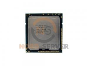 INTEL Xeon E5520 (4 ядра, 2.26GHz)