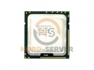 INTEL Xeon E5530 (4 ядра, 2.40GHz)