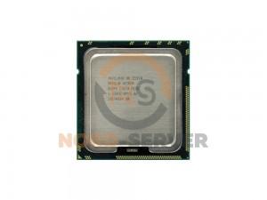 INTEL Xeon E5540 (4 ядра, 2.53GHz)