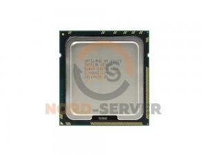 INTEL Xeon E5620 (4 ядра, 2.40GHz)