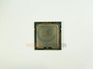 INTEL Xeon L5520 (4 ядра, 2.26GHz)