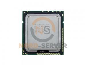 INTEL Xeon L5640 (6 ядер, 2.26GHz)