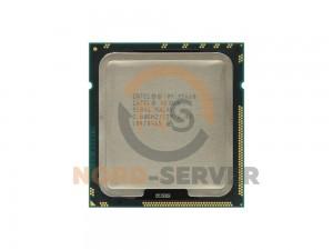 INTEL Xeon X5660 (6 ядер, 2.80GHz)