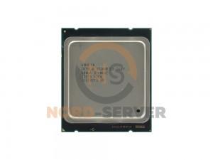 INTEL Xeon E5-2609 (4 ядра, 2.40GHz)
