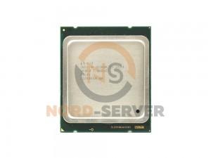 INTEL Xeon E5-2620 (6 ядер, 2.00GHz)