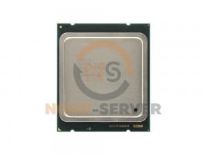 INTEL Xeon E5-2630 (6 ядер, 2.30GHz)