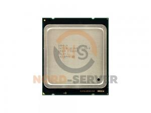 INTEL Xeon E5-2640 (6 ядер, 2.50GHz)