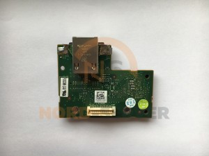 DELL iDRAC6 Enterprise K869T для R610/R710