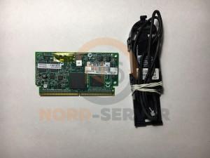 1024MB FBWC кэш-память с батареей для HP SmartArray P410