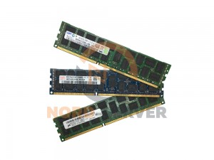 8GB 12800R ECC REGISTERED
