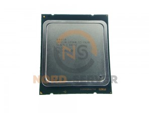 INTEL Xeon E5-2630L (6 ядер, 2.00GHz)