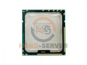 INTEL Xeon X5670 (6 ядер, 2.93GHz)