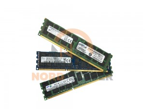 16GB 12800R ECC REGISTERED