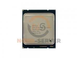 INTEL Xeon E5-2660 v2 (10 ядер, 2.20GHz)