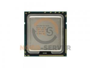 INTEL Xeon X5550 (4 ядра, 2.66GHz)