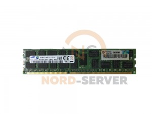 16GB 14900R ECC REGISTERED