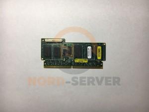 512MB кэш-память для HP SmartArray P410