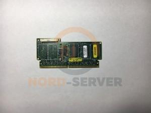 256MB кэш-память для HP SmartArray P410