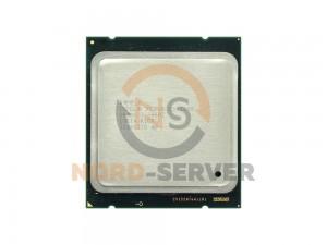 INTEL Xeon E5-2680 (8 ядер, 2.70GHz)