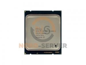 INTEL Xeon E5-2680 v2 (10 ядер, 2.80GHz)