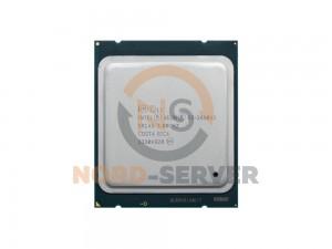 INTEL Xeon E5-2690 v2 (10 ядер, 3.00GHz)