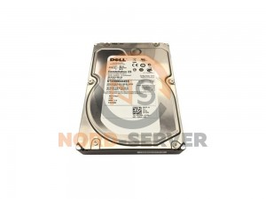 "DELL Constellation ES ST32000444SS 2TB 3.5"" SAS 6Gbps 7.2K"