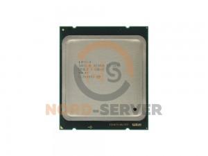 INTEL Xeon E5-2603 (4 ядра, 1.80GHz)