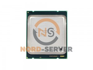 INTEL Xeon E5-2660 (8 ядер, 2.20GHz)