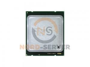 INTEL Xeon E5-2690 (8 ядер, 2.90GHz)