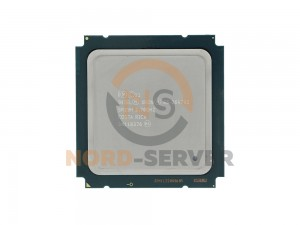 INTEL Xeon E5-2697 v2 (12 ядер, 2.70GHz)
