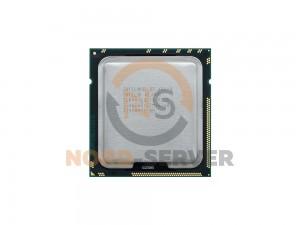 INTEL Xeon X5690 (6 ядер, 3.46 GHz)