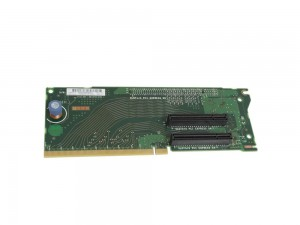 HP ProLiant DL380 G7 PCIe riser board