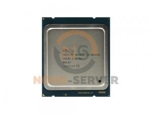 INTEL Xeon E5-2640v2 (8 ядер, 2.00GHz)
