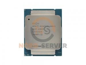 INTEL Xeon E5-2680v3 (12 ядер, 2.50GHz)