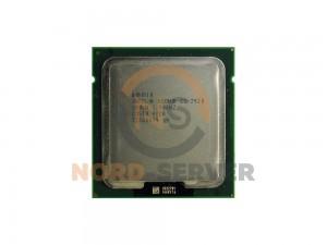 INTEL Xeon E5-2420 (6 ядер, 1.9GHz)