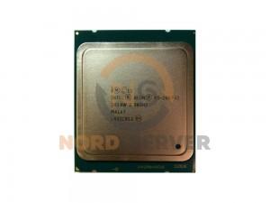 INTEL Xeon E5-2667 v2 (8 ядер, 3.30GHz)
