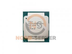 INTEL Xeon E5-2620 v3 (6 ядер, 2.40GHz)