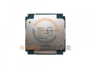 INTEL Xeon E5-2697 v3 (14 ядер, 2.60GHz)