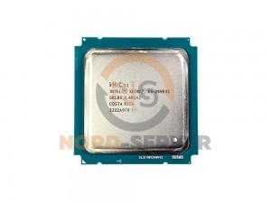 INTEL Xeon E5-2695 v2 (12 ядер, 2.40GHz)