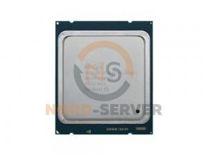 INTEL Xeon E5-2630 v2 (6 ядер, 2.60GHz)