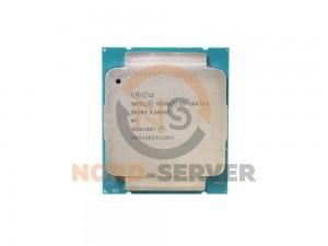 INTEL Xeon E5-2667 v3 (8 ядер, 3.20GHz)