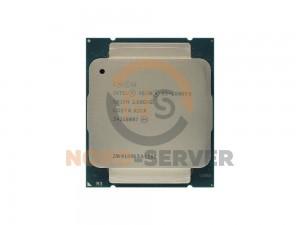 INTEL Xeon E5-2690 v3 (12 ядер, 2.60GHz)