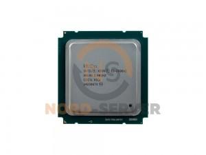 INTEL Xeon E5-2696v2 (12 ядер, 2.50GHz)