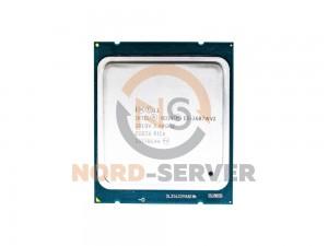 INTEL Xeon E5-2687W v2 (8 ядер, 3.40GHz)