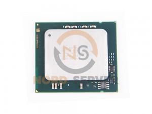 INTEL Xeon E7530 (6 ядер, 1.87GHz)