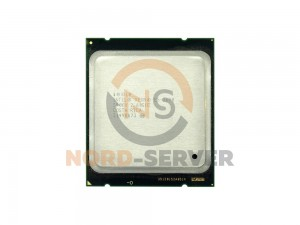 INTEL Xeon E5-2670 (8 ядер, 2.60GHz)