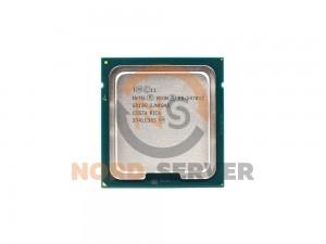 INTEL Xeon E5-2470 v2 (10 ядер, 2.4GHz)