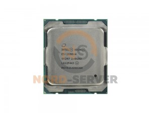 INTEL Xeon E5-2680 v4 (14 ядер, 2.40GHz)