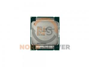INTEL Xeon E5-2643 v3 (6 ядер, 3.40GHz)