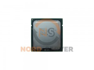 INTEL Xeon E5-2450 (8 ядер, 2.10GHz)